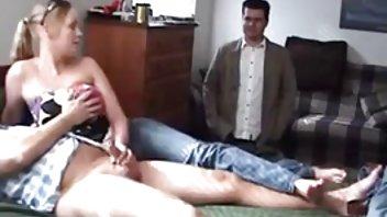mfc sex video