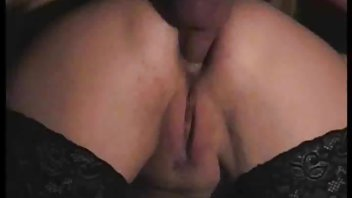 Pink pornici Besplatni Porno